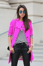 Photo from Stylecaster.com
