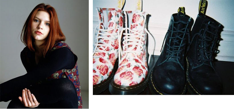 90s-grunge-fashion