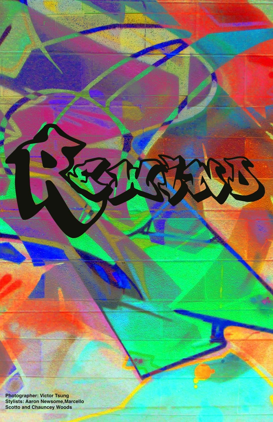 rewind copy1
