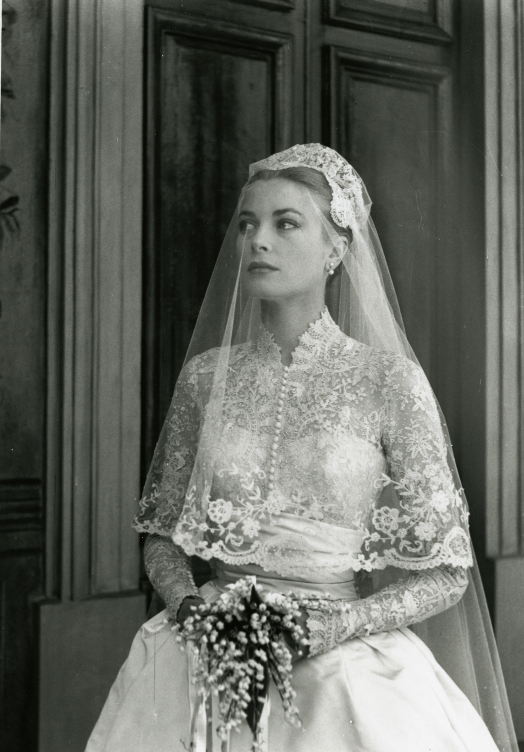 musemedaily: from philadelphia to monaco: grace kelly – beyond the