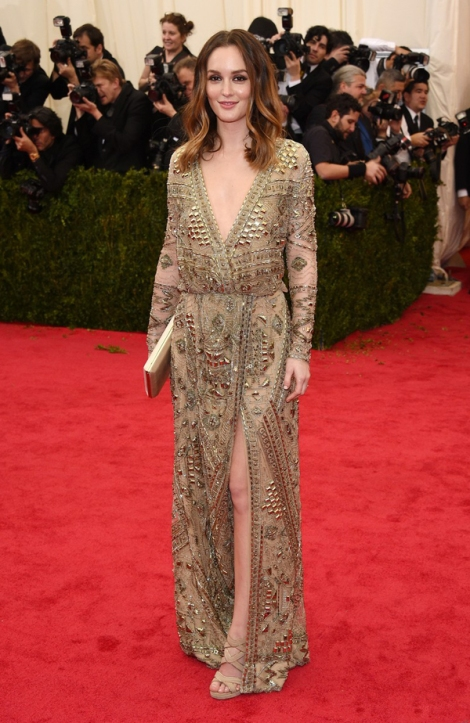 emilio-pucci-met-gala-ball-2014-leighton-meester-leighton-meester-golden-met-ball-2014-01