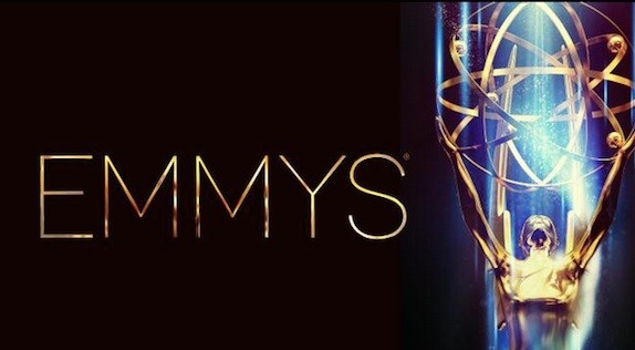 Emmys Our 2014 Muses
