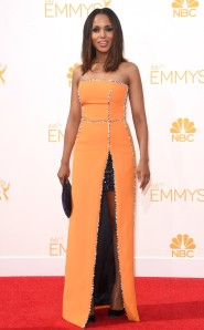 rs_634x1024-140825165442-634.Kerry-Washington-Emmy-Awards.2.jl.082514
